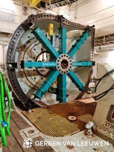 CNC-controlled-circular-milling